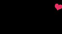 Polly.co.uk Logo