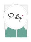 Polly Trust